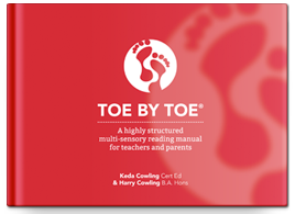 toe-by-toe-cover