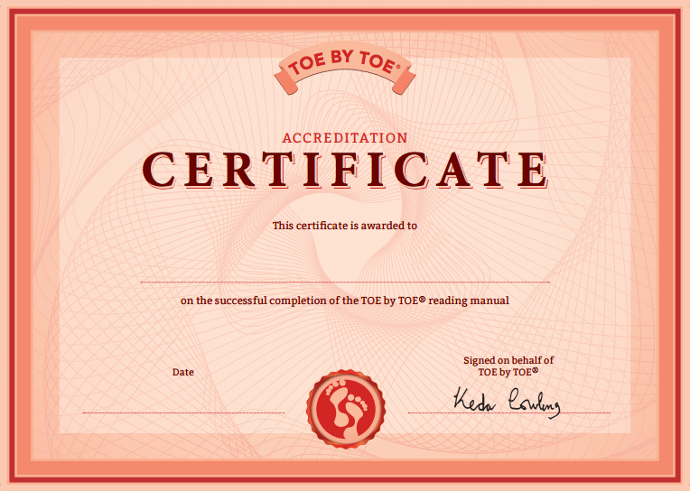 acc-certificate